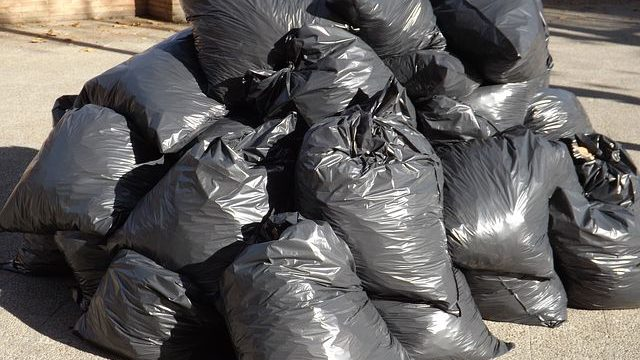 The Benefits of Using Professional Rubbish Removal in Sydney