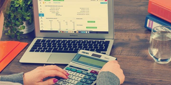 Five Benefits of Self-Managed Super Fund Accountants