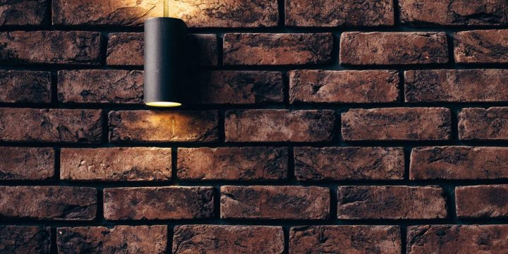 How A Busy Light Could Transform Your Work Ethic