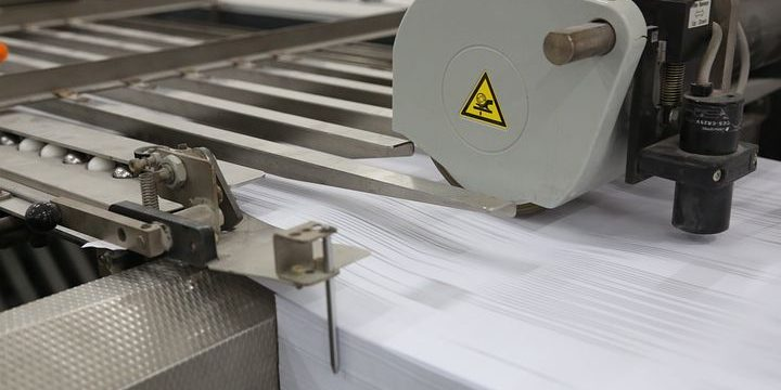 Everything You Need To Know About Print Shops