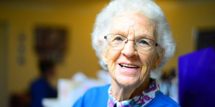 Why it is Never Too Late to Organise Aged Care Financial Planning