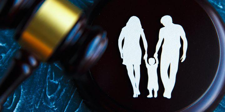 Exploring Family Law In Sydney