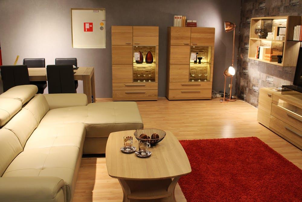 Italian Furniture Melbourne made
