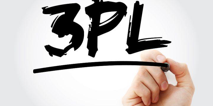 Company Hiring Criteria With 3PL Contractors In Sydney
