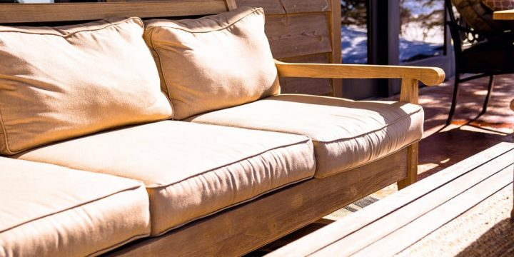What Should New Shoppers Be Looking For With Teak Outdoor Furniture In Sydney?