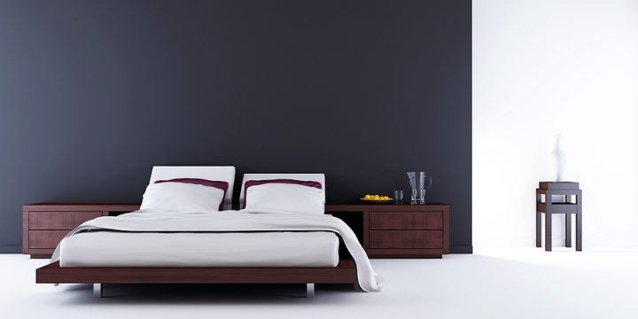 Why Fold Up Wall Beds Are Ideal For Homeowners