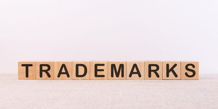 3 Characteristics Of A Great Trademark Lawyer