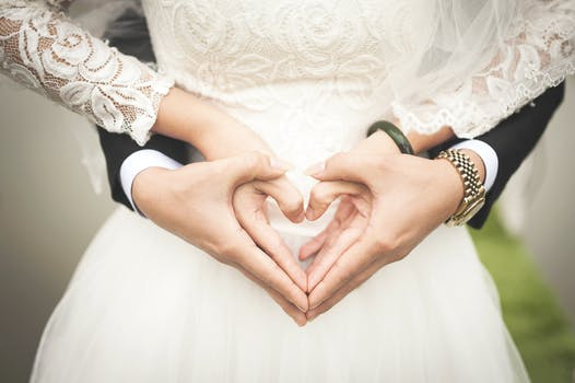 Outstanding Features Couples Want From Sydney Wedding Bands