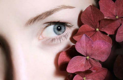 The Key Benefits Of Getting An Eyebrow Tattoo In Sydney