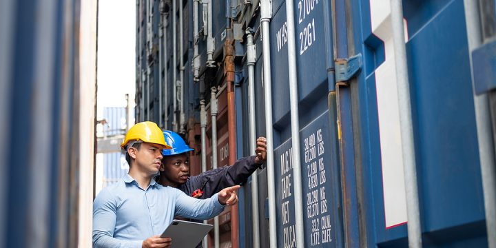 The 3 Main Rules For Choosing The Right Freight Forwarding Companies